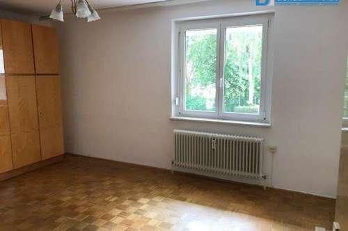 2 Zimmerwohnung in zentraler Lage in 7000 Eisenstadt