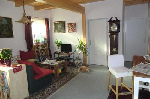 Stilvolle 3 Zimmer Wohnung in Seniorenresidenz , Kärnten