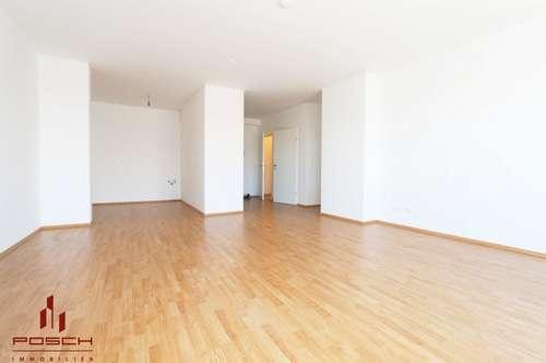 Dachgeschoss NEUBAUERSTBEZUG! sofort verfügbar , 5 Zimmer Familienwohnung, Großer Balkon, Ziegel-massiv, PROVISIONSFREI ! Ruhelage, Top Infrastruktur !!