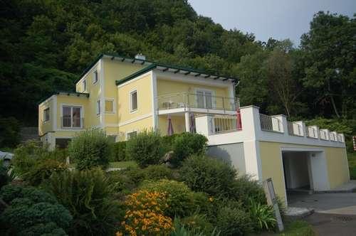 Modernes Wohnhaus in Steindorf-Ossiachersee