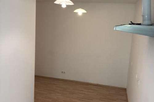 Wohnung 30m2 ab ende Juni
