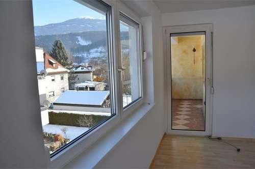 Hall - 2-Zimmer Wohnung mit separater Küche - auch für Anleger