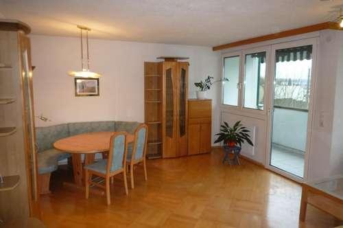 Eigentumswohnung in Oberndorf bei Schwanenstadt