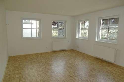 Geförderte 3 Zimmerwohnung in Dorfgastein!