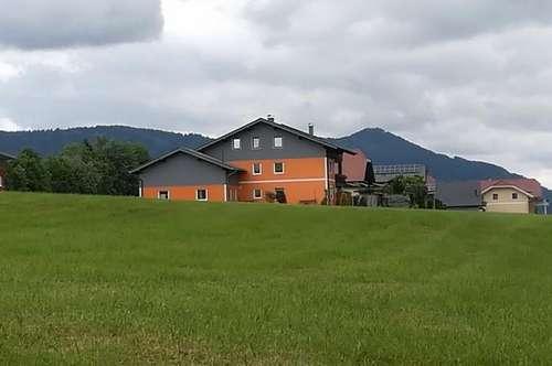 """Garconniere Mondsee/Tiefgraben """"pfiffige Single-Wohnung"""""""