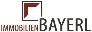 Makler Immobilien Bayerl logo