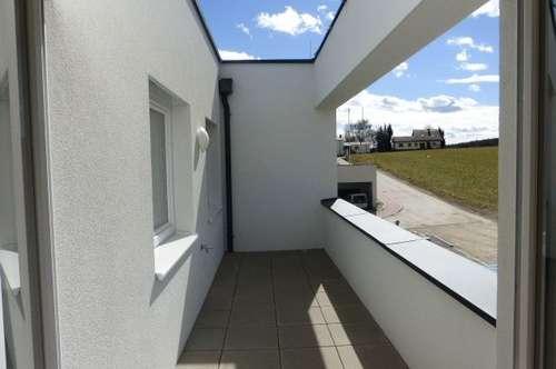 Wohnen im Zentrum von Neukirchen/Vöckla H1Top6