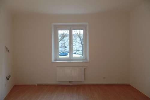 Günstige 42 m² Wohnung - Wohnzuschuss möglich!