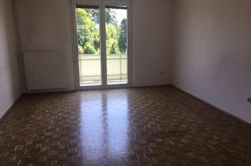 PROVISIONSFREIE 3-Zimmer-Wohnung direkt vom Eigentümer!