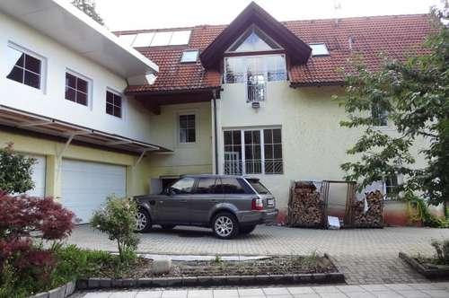Achtung Neuer Top Preis! Einfamilienhaus Guttaring