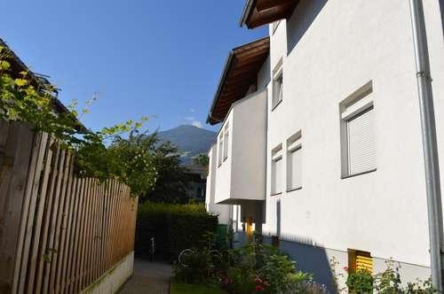 Attraktive 2-Zimmer-Wohnung in Wattens