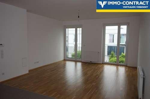 """96 m² Genossenschaftswohnung """"provisionsfrei"""""""