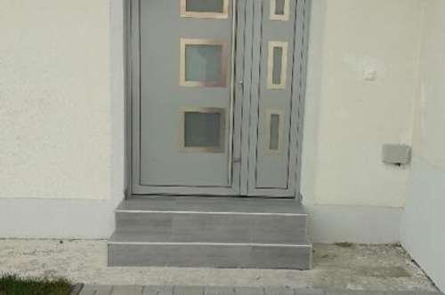 TOPANLAGE für Alt & Jung. 1-Zimmer Wohnung, inkl. Kellerabteil, KFZ Stellplatz vorhanden. Top 4