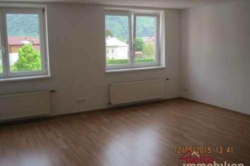 Schöne 3 Zimmer Mietwohnung in Ebensee