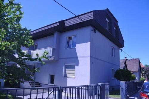 Wunderschöne 115 m2 Wohnung in der Rilkestrasse  zu vermieten