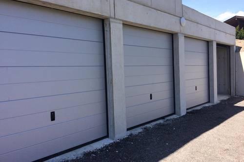 Garagen und Lagerboxen NEU