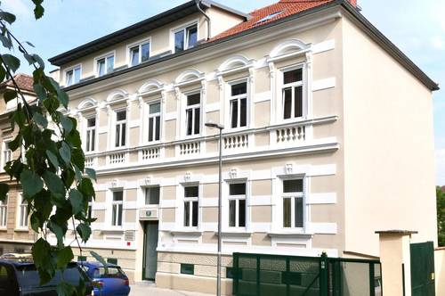 Neu ! 70 m2 Apartment mit Stil in Toplage !  www.wohnkrems.at