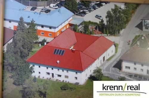 Großer Bauernhof mit neuwertigen Dach!