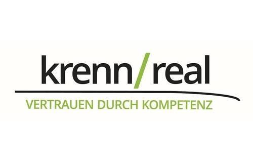 <b>Top Rendite - Mitten in Linz - Sicheres Investment für die Zukunft</b>