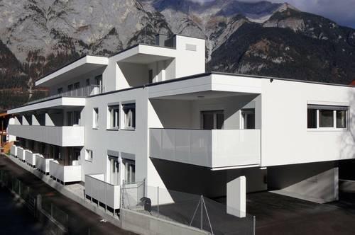Moderne 2-Zimmerwohnung (WG-tauglich)