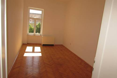 PROVISIONSFREI - 3 - Zimmer Wohnung zum Wohlfühlen