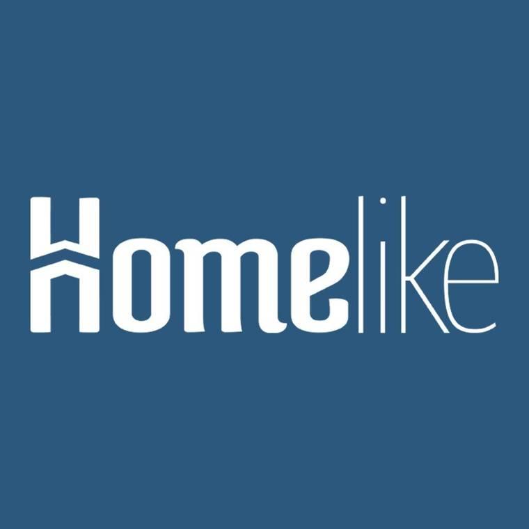 www.thehomelike.com