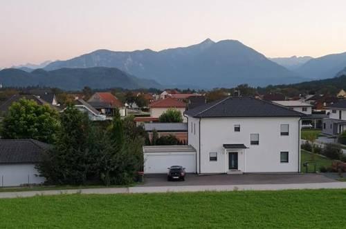 Nachmieter gesucht für Gemeindewohnung in 9121 Tainach