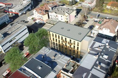 TOWNHOUSE Völkermarkt