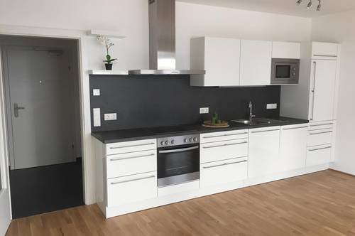 Wunderschöne Wohnung - 2 Zimmer - PROVISIONSFREI | Wohnpark Graz Gösting Top T10