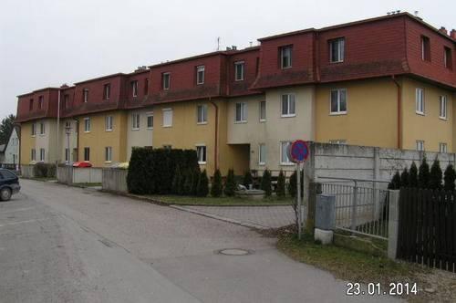 Genossenschaftswohnung in Leopoldsdorf im Marchfelde