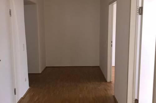 3 Zimmer Wohnungen ca.82,im Zentrum von Lambach ab 708.-