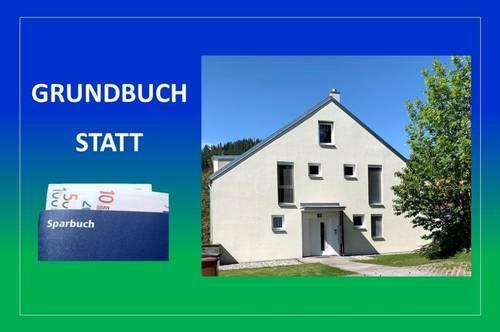 Gepflegtes Mietzinshaus mit 3 WE - Solide Geldanlage - Provisionsfrei für den Käufer