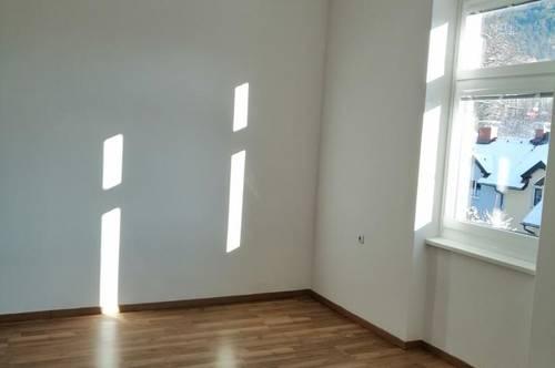 Schöne, gemütliche Gemeindewohnungen in Payerbach zu vergeben!