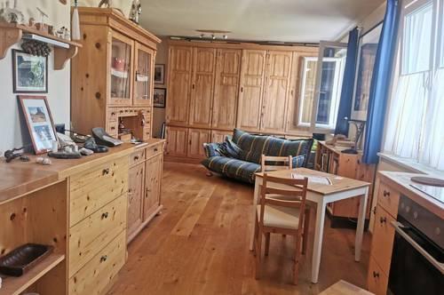 Sehr schöne, hochwertige Eigentumswohnung mit Fernblick zu verkaufen!