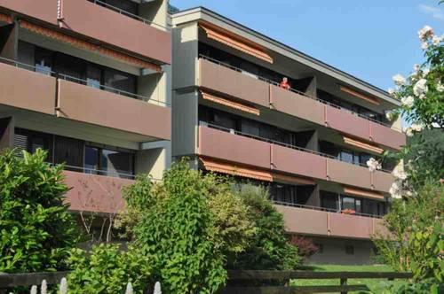 4-Zimmerwohnung im Obdorf-Bludenz