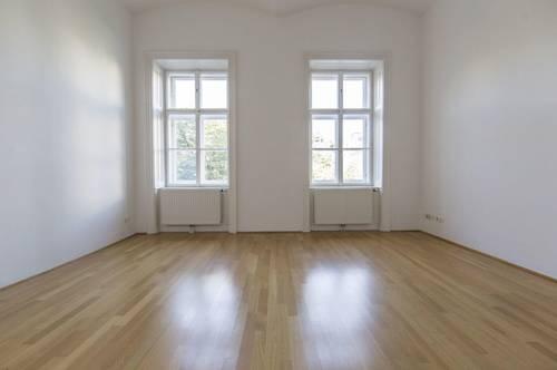 Hübsche 3-Zimmer Wohnung mit Blick auf den Votivpark in 1090 Wien zu vermieten!