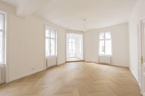 Tolle Familienwohnung mit 4 Zimmern in 1090 Wien zu vermieten!