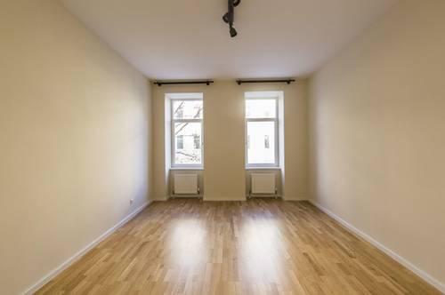 Elegante 3- Zimmer Wohnung im 17. Bezirk zu vermieten