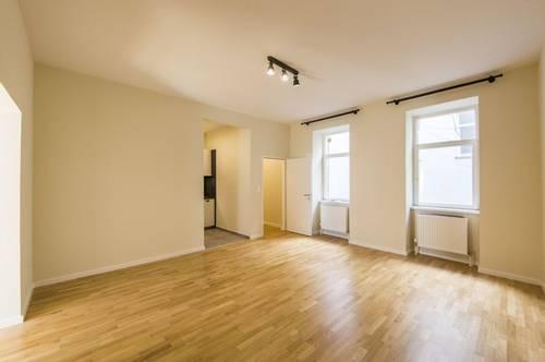 Schöne 3-Zimmer Wohnung im 17. Bezirk zu vermieten