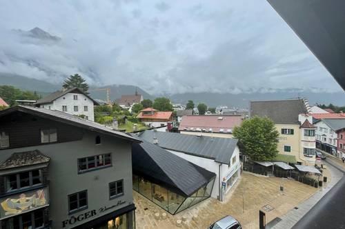 Wohnen auf 157 m2 im Zentrum von Telfs
