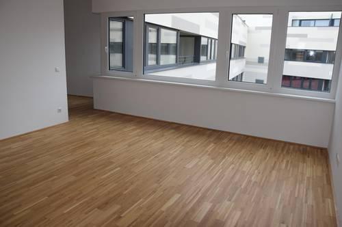Provisionsfreie 2 Zimmer LOFTWOHNUNG | Top D 305