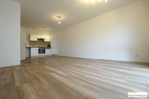 2 Zimmer Balkon WHG in Korneuburg gesucht ? Hier sind Sie Richtig - Inkl. Küche & optional Stellplatz in der Garage.