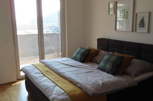 3-Zimmer-DG-Wohnung, BS3, Top 30, in Pixendorf mit idealer öffentlicher Anbindung, Wohnpark Tullnerfeld