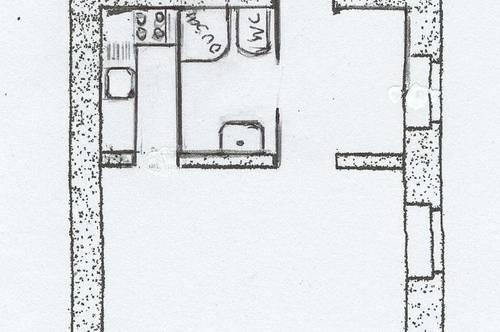 Top-Renovierte 2-Zimmer-Altbauwohnung im 6. Bezirk