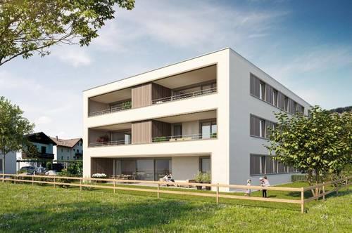 Schöne 1 Zimmer Wohnung B05