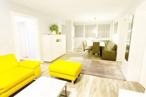 Wunderschöne 3,5 Zimmer Wohnung in Feldkirch-Tisis