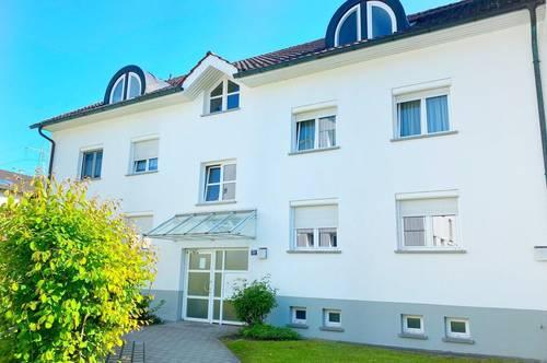 Gemütliche 4,5 Zimmer Gartenwohnung in Bludesch