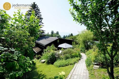DORNBIRN: Haus / Ferienhaus mit Urlaubsflair!