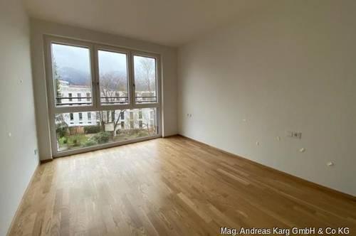3-Zimmer Wohnung im Zentrum von Dornbirn