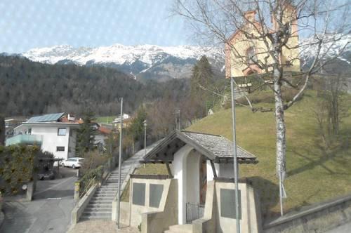 1-Zi. Wohnung Innsbruck Mühlau